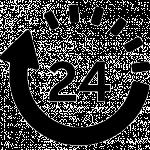 2442-150x150